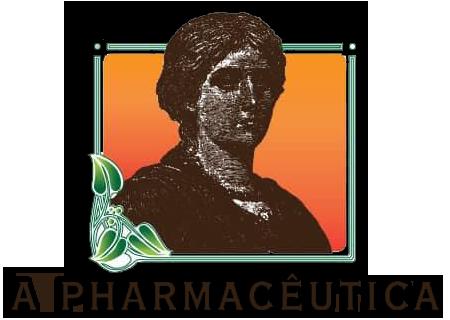 A Pharmacêutica